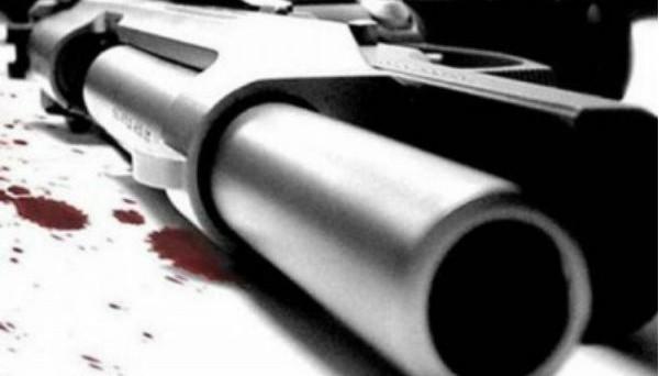 δολοφονία, 36χρονος, Βαρυμπόμπη