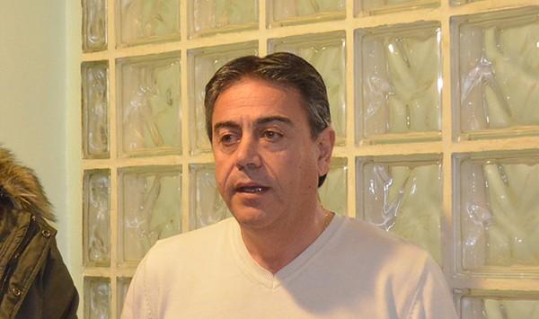 Γκίκας Χειλαδάκης, πρόεδρος, ΚΕΔΗΦ, συνέλευση εργαζόμενοι, Κοινωφελής Επιχείρηση δήμου Φυλής