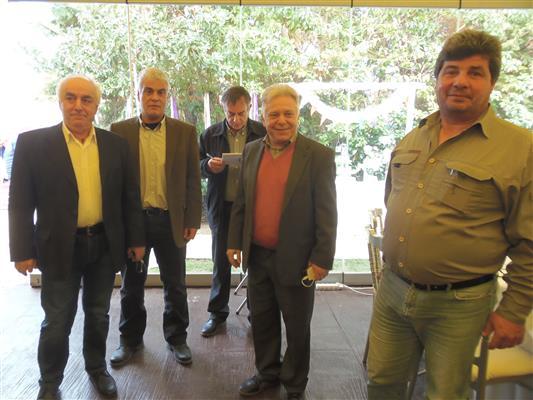 Σύλλογος_Εργαζομένων_Δήμου_Αχαρνών (2)