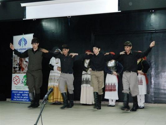 5o γυμνάσιο_Αχαρνών (10) (Custom)