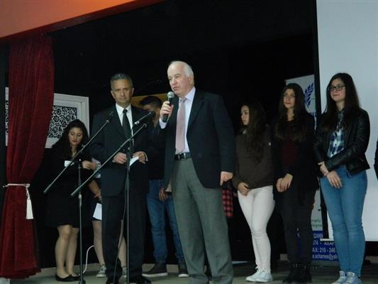 5o γυμνάσιο_Αχαρνών (3) (Custom)