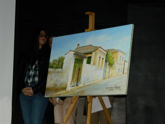 5o γυμνάσιο_Αχαρνών (5) (Custom)