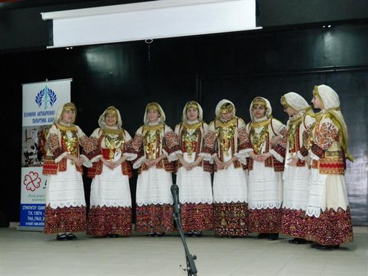 5o γυμνάσιο_Αχαρνών (8) (Custom)
