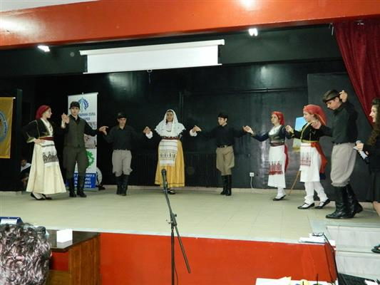 5o γυμνάσιο_Αχαρνών (9) (Custom)