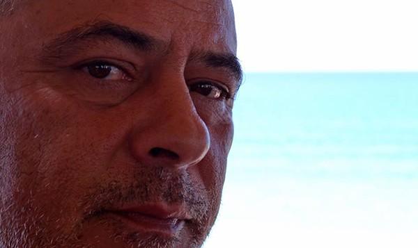 Γιώργος Κομματάς, δημοτικός σύμβουλος, δήμου Αγίων Αναργύρων-Καματερού, ΣΥΡΙΖΑ
