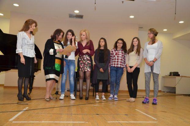Ενωση Γονέων 2ος διαγωνισμός ποίησης 052