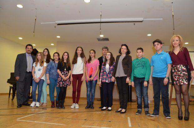 Ενωση Γονέων 2ος διαγωνισμός ποίησης 058