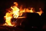 Φωτιά αυτοκίνητο