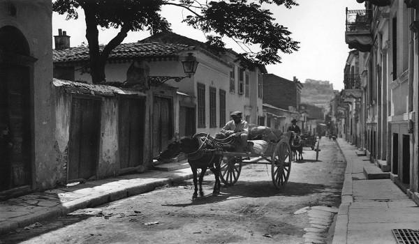 fotoathina_plaka_1920