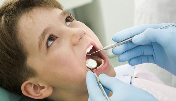 οδοντιατρικός έλεγχος, παιδιά, βρεφονηπιακοί, παιδικοί σταθμοί, δήμου Ιλίου, Ίλιον