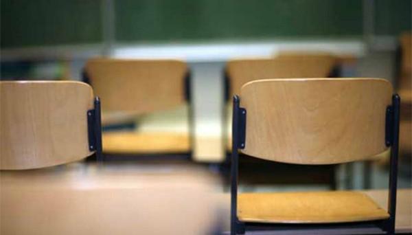 γεύμα, εννέα, σχολεία, δήμου Αγίων Αναργύρων-Καματερού, υπουργείο Παιδείας