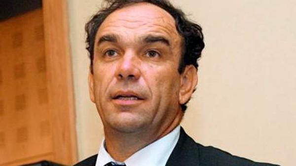 Νίκος Χιωτάκης