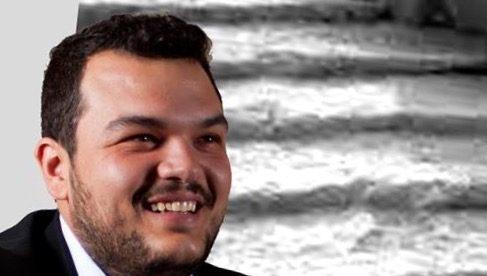 Μιχάλης Βρεττός, αντιπρόεδρος, δημοτικό συμβούλιο, Δήμος Αχαρνών, Αχαρνές