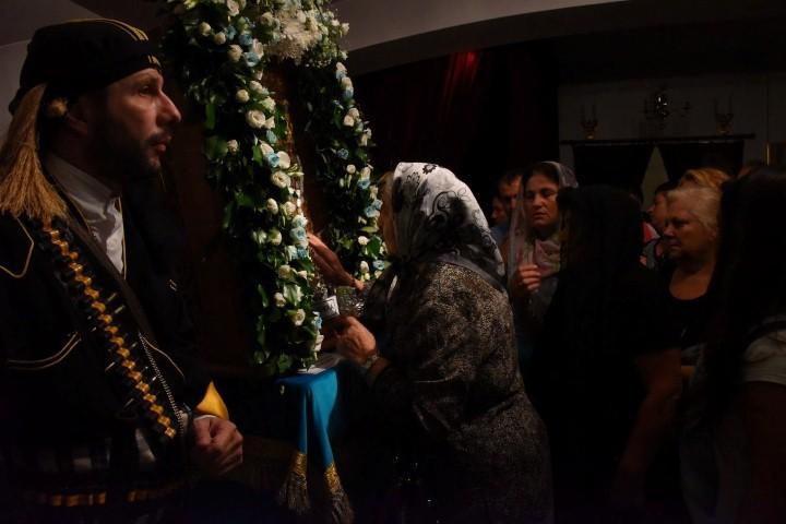 Παναγία Σουμελά Αχαρνές (2) (Small)