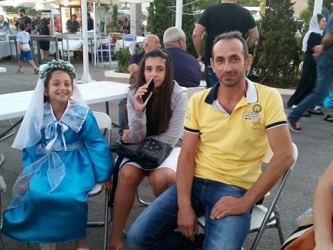 Poimenidis_Giorgos (Custom)