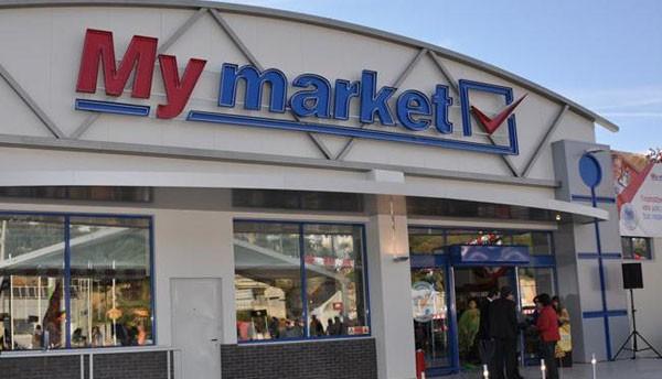 super market. my market, προσωπικό, θέσεις εργασίας