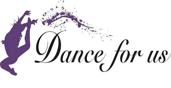 Dance for us, Σίσσυ Πιτέλη, Άνω Λιόσια, χορός και δράση