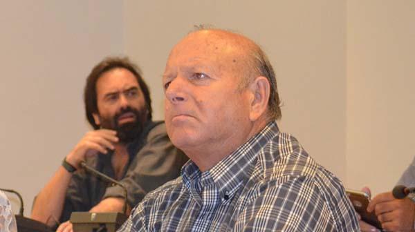 Δημήτρης Τσιουμπρής, Λαϊκή Συσπείρωση Φυλής, δημοτικό συμβούλιο, δήμος Φυλής