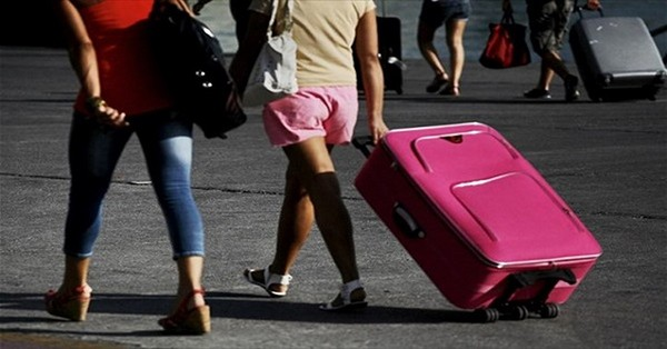 διακοπές, Κοινωνικός τουρισμός
