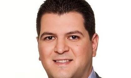 Γιώργος Καραϊσκάκης, δημοτικός σύμβουλος, δημος Φυλής