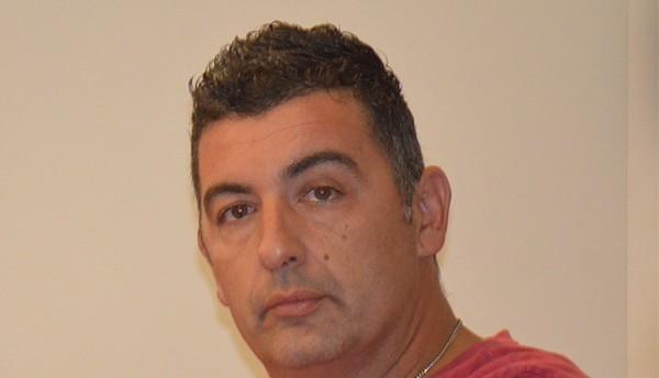 Κώστας Παπαϊωάννου, αντιπρόεδρος, δημοτικό συμβούλιο Φυλής, ΔΥΝΑΜΗ ΣΥΜΜΕΤΟΧΗΣ, δήμος Φυλής