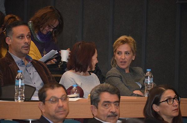 περιφερειακό συμβούλιο, διαχείριση απορριμμάτων, ΠΕΣΔΑ