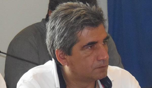 Γιώργος Αντωνόπουλος, Κοινωνική Υπηρεσία, δήμος Φυλής
