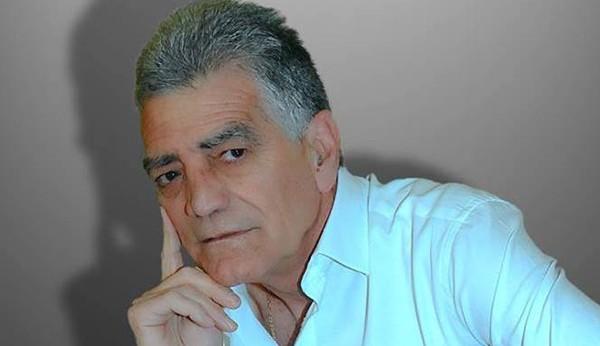 Γιώργος Κρητικός, δημοτικός σύμβουλος, Φυλής