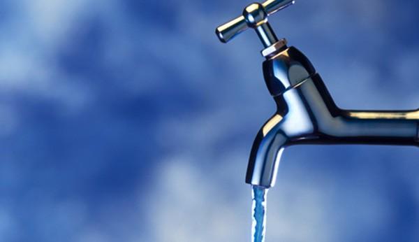 νερό, ΕΥΔΑΠ