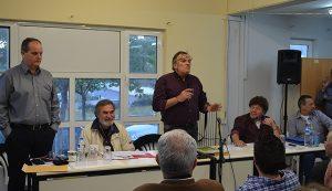 doxthi.gr|οικισμοί ΟΕΚ, δικαιούχοι, οικισμός Γεννηματά Ι & ΙΙ, 'Ανω Λιόσια,