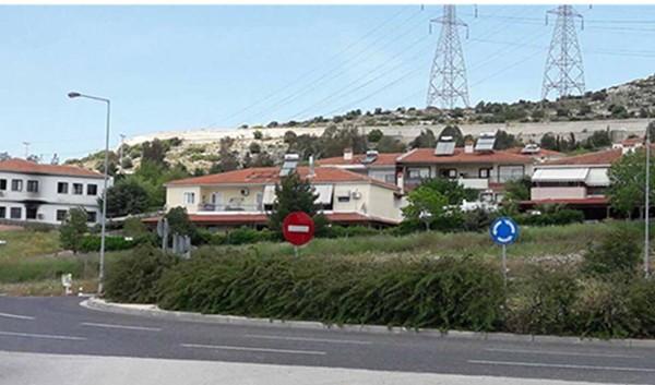 doxthi.gr|οικισμός Γεννηματά, ΟΕΚ, Άνω Λιόσια, δήμος Φυλής