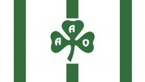axarnaikos-logo