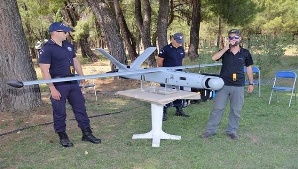doxthi.gr|drones-elas-purosbestikis