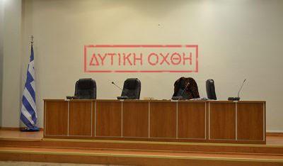 doxthi.gr|δημοτικό συμβούλιο Φυλή