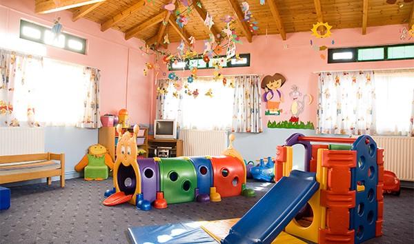 doxthi.gr|παιδικοί σταθμοί