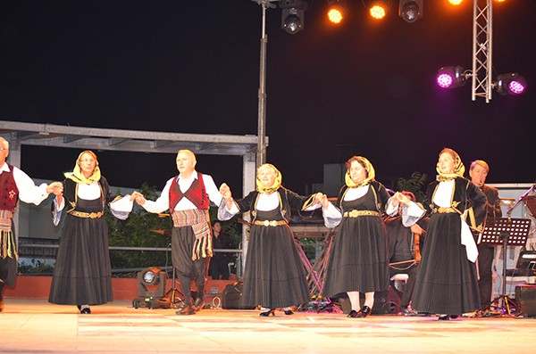 doxthi.gr|πολιτιστικές εκδηλώσεις, Άνω Λιόσια