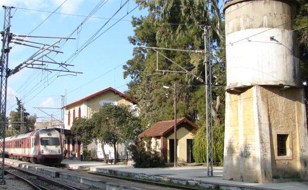 σταθμός_τρένου_αχαρνες