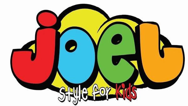 Συνεργάτες franchise αναζητά η Joel Kid s shoes. 8 Ιούνιος 3341dda00ac