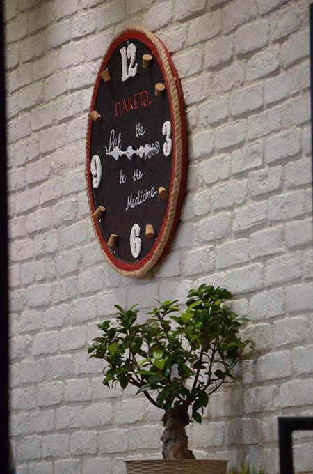 «Πακέτο Souvlaki House»