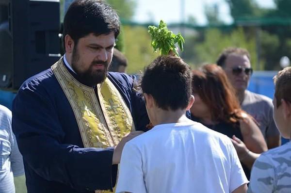 Α.Ε Ζεφυρίου, ΑΕΖ, Ζεφύρι, δήμος Φυλής