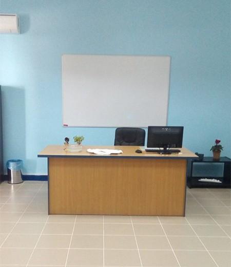 Κέντρο Μάθησης και Πιστοποίησης Ηλεκτρονικών Υπολογιστών, δήμος Φυλής