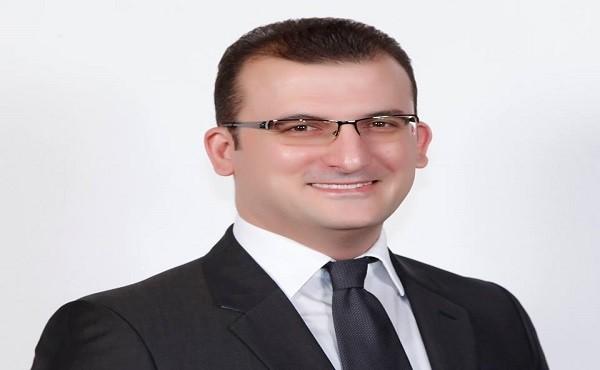 Γιάννης Ζαβρίδης
