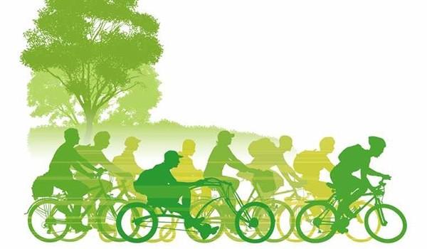Ecomobility