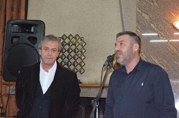 ΕΔΣΝΑ, σωματειο εργαζομενων ΕΔΣΝΑ, Γιώργος Ζαχαρόπουλος, πρόεδρος,