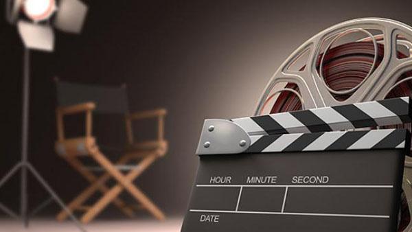 Πανελλήνιο μαθητικό διαγωνισμό ταινιών μικρού μήκους διοργανώνει η Ελληνική Καρδιολογική Εταιρεία