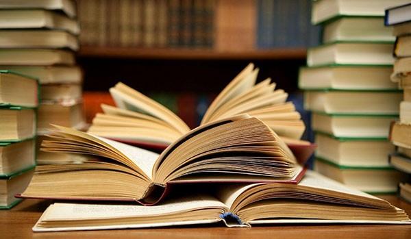 Πρόσκληση εκδήλωσης ενδιαφέροντος για συμμετοχή στην Έκθεση Βιβλίου που διοργανώνει ο δήμος Ιλίου