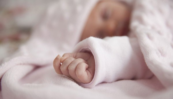 πυρετό, παιδί, Αλεξάνδρα Κοσμαρίκου, παιδίατρος, πυρετός