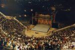 Θεάτρου Πέτρας