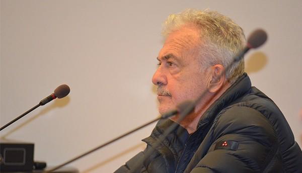 Δημήτρης Μπουραΐμης, δημοτικό συμβούλιο Φυλής