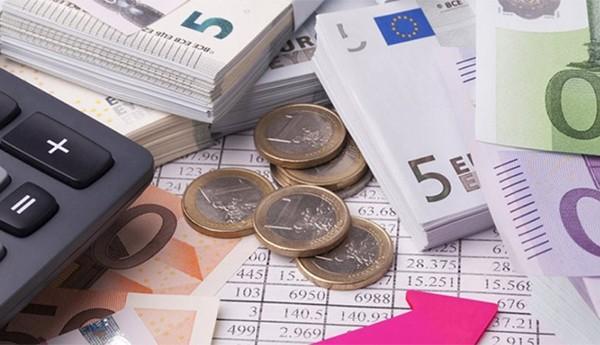 Προϋπολογισμός, 2019, Δήμος Ιλίου